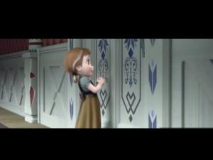 Ana_Frozen